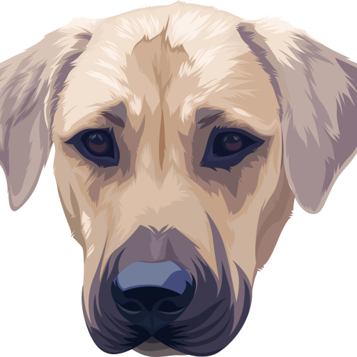 Puppy Leader